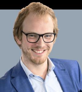 Havas - Finance - Control - Hengelo - Gerben