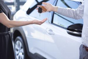 Havas - Finance - Control - Hengelo - belastingadvies auto privé of zakelijk
