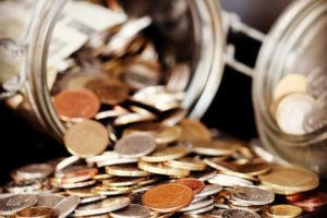Havas - Finance - Control - Hengelo - Werkkostenregeling