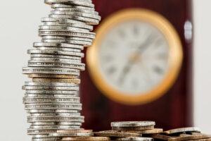 Bijzonder uitstel betaling belasting